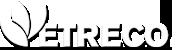 Etrco logo